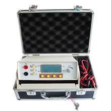 防雷元件测试仪厂家、压敏电阻测试仪价格、气体放电管测试仪型号、MOV测试仪、放电管测试仪