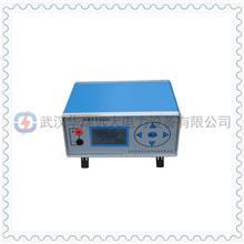 防雷元件测试仪价格、压敏电阻测试仪型号、防雷元件测量仪说明、FC-2G防雷元件测试仪原理、