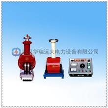 50KV耐压机_高压耐压机100KV_轻型高压试验变压器
