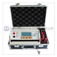 防雷元件测量仪、压敏电阻测试仪 ,气体放电管测试仪,压敏电阻测试仪、防雷元件测试仪、