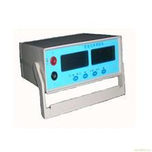 气体放电管测试仪厂家、MOV测试仪价格、放电管测试仪、防雷元件测试仪型号、压敏电阻测试仪、