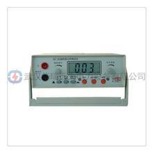 电源避雷器巡检测试仪、放电管防雷器测试仪、电源避雷器巡检测试、电涌保护器测试仪、