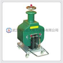 高压试验变_油式试验变_充气试验变压器_试验变压器种类