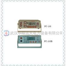 防雷元件测试仪使用方法、压敏电阻测试仪鉴定证书、防雷元件测量仪说明书、