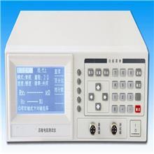 压敏电阻测试仪厂家、气体放电管测试仪价格、MOV测试仪型号、放电管测试仪、防雷元件测试仪、
