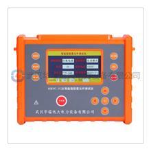 防雷元件测试仪、压敏电阻测试仪、防雷元件测量仪、压敏电阻测试仪 ,气体放电管测试仪,
