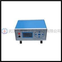 防雷元件测试仪、压敏电阻测试仪、防雷元件测量仪、FC-2G防雷元件测试仪