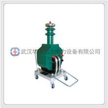 进口试验变压器_华瑞远大试验变压器_GYD试验变压器