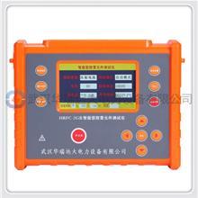 防雷元件测试仪、压敏电阻测试仪、防雷元件测量仪