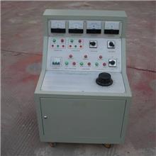 武汉高低压开关柜试验装置价格、高低压成套试验台使用方法、低压开关柜通电试验台厂家咨询、