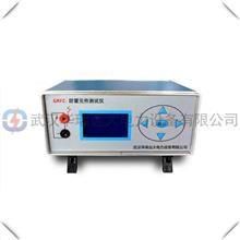 电涌保护器测试仪厂家、防雷元件测试仪价格、压敏电阻测试仪型号、防雷元件测量仪原理、