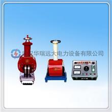 轻型试验变压器_超轻型试验变压器_湖北试验变压器厂家_试验变压器重量