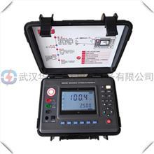 发电机绝缘电阻测试仪_绝缘电阻测试设备_高压绝缘电阻检测试仪器