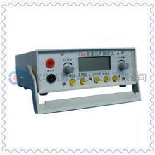 压敏电阻测试仪价格、防雷元件测量仪型号、FC-2G防雷元件测试仪说明、防雷元件测试仪原理、