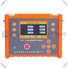 防雷元件测试仪、压敏电阻测试仪、防雷元件测量仪、电涌保护器测试仪、