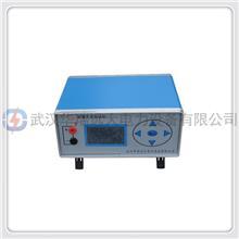 防雷元件测试仪型号、压敏电阻测试仪厂家、防雷元件测量仪价格