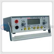 防雷元件测试仪价格、压敏电阻测试仪型号、防雷元件测量仪厂家
