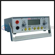 武汉压敏电阻测试仪、湖北防雷元件测量仪、华瑞FC-2G防雷元件测试仪、防雷元件测试仪厂家、
