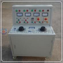 武汉厂家高低压开关柜试验装置、开关柜试验台质量好、低压开关柜通电试验台欢迎来电咨询、