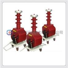 试验变压器价格_便携式试验变压器_10KV干式试验变压器_试验变压器报价
