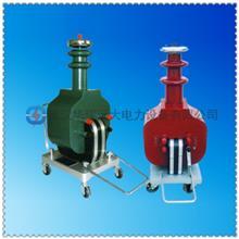 YD试验变压器_开关试验变压器型号_电机试验变压器_试验变压器原理