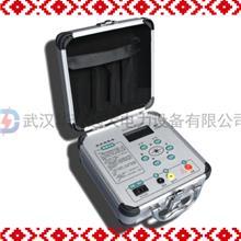 绝缘电阻测量仪器_变压器绝缘电阻测试仪_地桩绝缘电阻测试仪价格