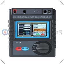 压敏电阻测试仪、防雷元件测量仪、电涌保护器测试仪、防雷元件测试仪