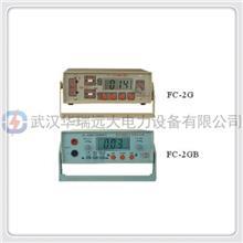 防雷元件测试仪鉴定证书、压敏电阻测试仪说明书、防雷元件测量仪使用方法