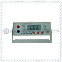 防雷元件测量仪使用方法、防雷元件测试仪鉴定证书、压敏电阻测试仪说明书、