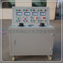 武汉高低压开关柜通电试验台价格、低压开关柜通电试验台说明书、高低压成套试验台使用方法、