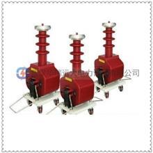 50KV试验变压器_100KV试验变压器_高低压试验变压器