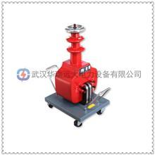 充气式试验变压器_湖北试验变压器_变压器高压试验设备