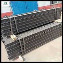 DFB金属顶梁厂家 多种规格排型梁 π型梁顶梁 矿用支护设备供应生产