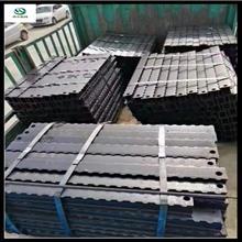 加工定制支护设备 排型梁 0.8-2.5米 货源充足 量大从优 特殊尺寸加工定制