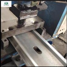 新型支护设备 W钢带厂家 W钢带性能规格 W钢带产品特点 钢带价格