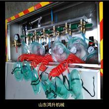 用矿用压风自救装置 供水自救装置 6/8/10 规格型号全 其他型号可定做 价格合理 质量