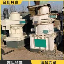 回收二手木屑生物质颗?;?平??帕;?环??帕;?破碎机 粉碎机等行业设备 武汉销售供应