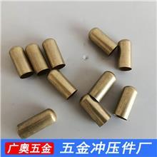 五金配件 钣金件加工 广奥电子精密件 不锈钢冲压件 来图定制