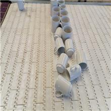 链板输送机 不锈钢网带输送带 304流水线重型食品级传送机 工厂定制