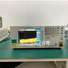 安捷伦N9020A Agilent N9020A信号频谱分析仪