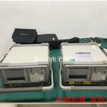 安捷伦Agilent E4403B频谱分析仪二手销售租赁