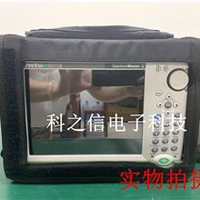 安立手持频谱分析仪MS2724B MS2723B MS2721B MS2720T