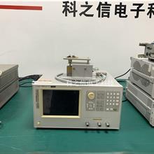 供应回收美国安捷伦Agilent 4286A 1MHz-1GHz数字电桥LCR测试仪