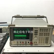 惠普HP8560E频谱分析仪HP8593E HP8594E现货销售
