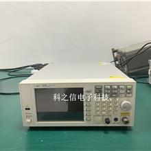 Agilent安捷伦N9320B射频频谱分析仪9kHz-3GHz供应