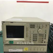 供应回收美国惠普HP4191A射频阻抗分析仪/LCR电桥1MHZ-1GHZ
