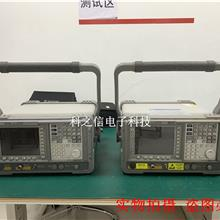 Agilent安捷伦E4405B频谱分析仪二手销售租赁