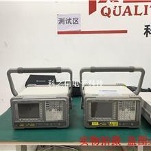 Agilent安捷伦E4404B频谱分析仪二手销售租赁