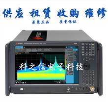 是德科技N9010B信号频谱分析仪N9042B N9041B N9032B销售+回收