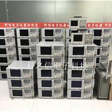 供应Agilent安捷伦N9020A频谱分析仪回收E8257D信号发生器
